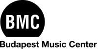budapest_music_center_logo.jpeg